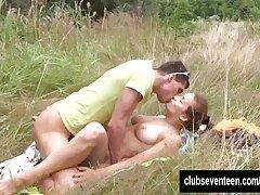 Alta mamadas caseras gays aventura sexual