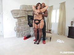 Bbc sexo