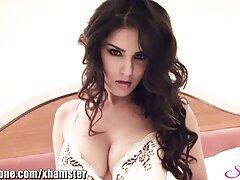 Su madre, videos caseros de gays diosa del amor, masaje, madura, coño
