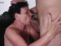 A mamá videos caseros de adolecentes gay le encanta jugar.