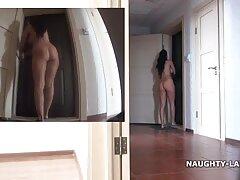 Maya videos gay casero le encanta chupar.