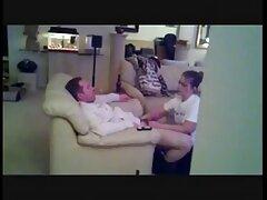 Mi hermana videos de adolecentes gay caseros normal me usaba para entrenar.