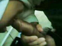 Asia es un xvideos gays caseros hombre adolescente