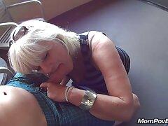 El afortunado es un masaje. videos xxx gays caseros